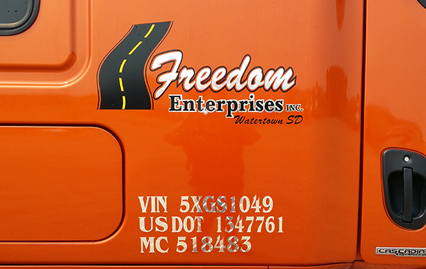 Employment Opportunities At Freedom Enterprises, Watertown SD